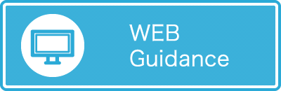 WEB Guidance