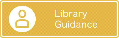 Library Guidance